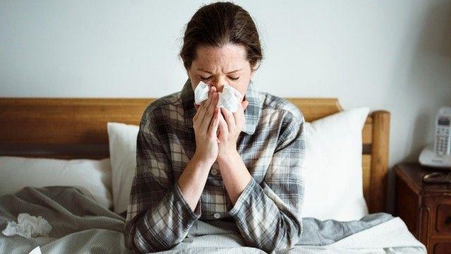 Grip aşısı yan etkileri ne zaman ortaya çıkar? Kimlere ücretsiz grip aşısı yapılacak?
