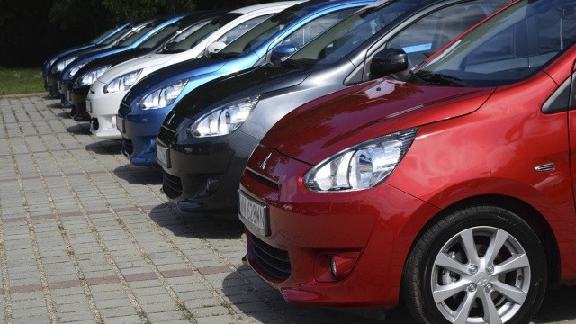 İkinci el otoda kriz bitmiyor: Araçlar elde kaldı, fiyat daha da artacak