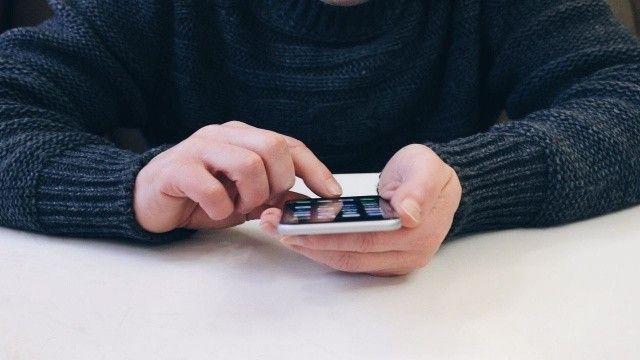 iOS 15 özellikleri: iOS 15 kurulumu nasıl yapılır? Apple güncellemesi hangi modellere gelecek?