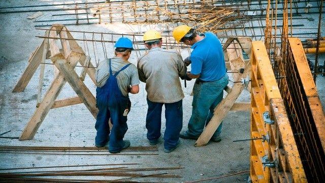 Ağustos işsizlik rakamları açıklandı! İşsizlik maaşı ne kadar, kimler faydalanabilir?