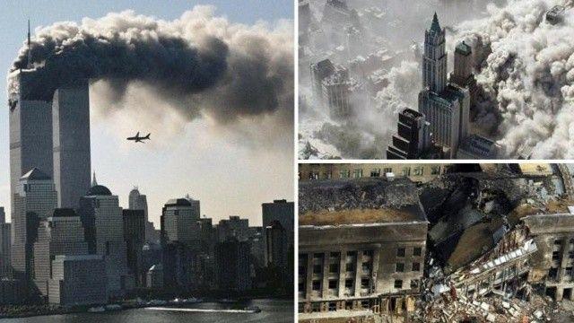 Joe Biden talimat verdi: 11 Eylül saldırılarının sırları açıklandı