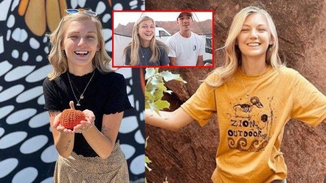 Kayıp ünlü Youtuber'dan acı haber! Bilgi vermeyen nişanlı kaçtı