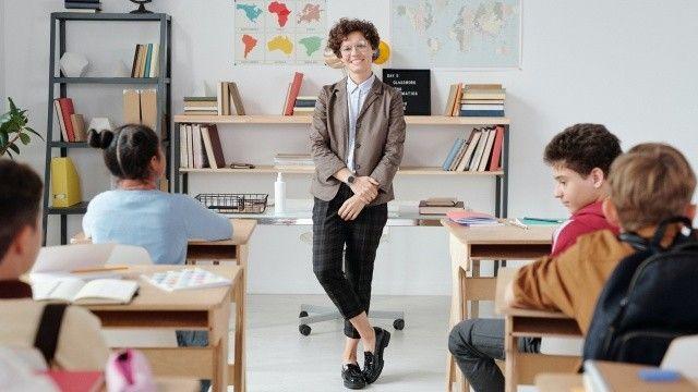15 bin öğretmen ataması başvuru şartları neler? Sözleşmeli öğretmen ataması mülakat yerleri ne zaman açıklanacak?