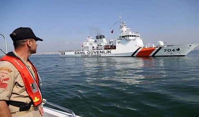 Sahil Güvenlik Komutanlığı 300 Uzman Erbaş Alımı 2021 başvuru tarihi ne zaman? Başvurular nasıl yapılır?