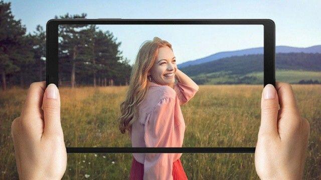 Galaxy Tab A8 2021'in bilgileri sızdı: İşte özellikleri