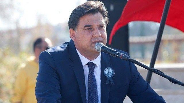 Son dakika! Fethiye Belediye Başkanı Alim Karaca disipline sevk edildi