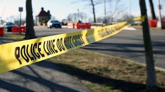 Son dakika haberi! ABD'de silahlı saldırı: 1 ölü, 12 yaralı