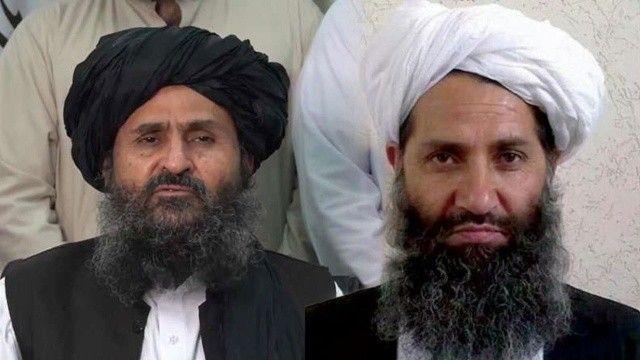 Taliban'da kayıp yönetici krizi! Açıklamalar üst üste geldi