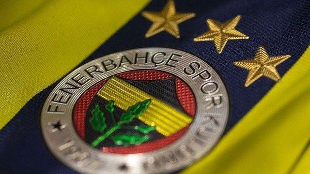 TFF'yi mahkemeye veren Fenerbahçe, UEFA'ya da dava açarız