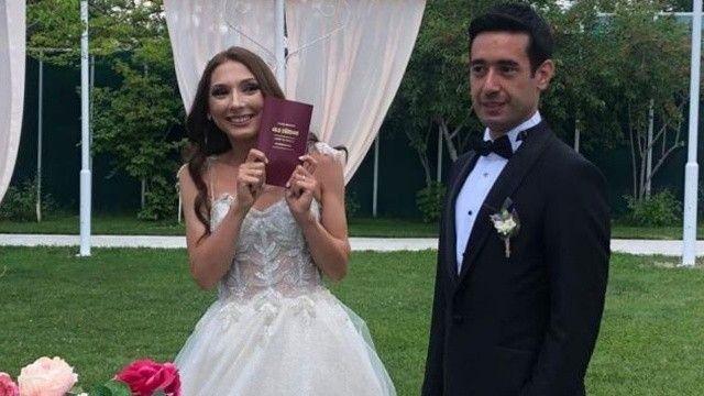 Türk futbol tarihinde bir ilk: Karı-koca birlikte maç yönetecek