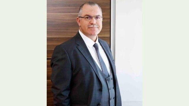 Türk Telekom oryantasyon sürecini dijital ortama taşıdı