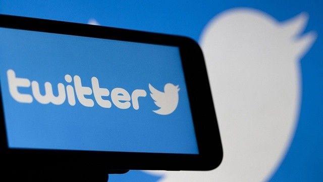Twitter'a yeni özellikler geliyor: İşte 'sosyal gizlilik' paketinin detayları
