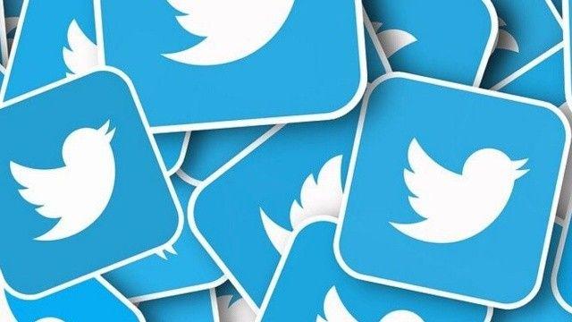 Twitter'dan yeni ilginç özellik: Takipten çıkmadan takipçileri kaldırma