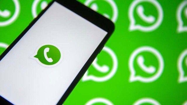 WhatsApp'tan çok konuşulacak özellik! Beta uygulamasında ortaya çıktı