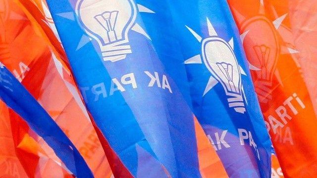 Yeni dönem hazırlığı: AK Parti, vekillerden 'saha' raporu istedi