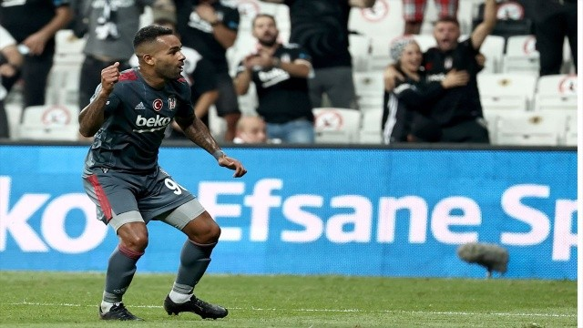 Yeni Malatya Beşiktaş maçı bilet fiyatları: Beşiktaş Yeni Malatyaspor maçı hangi kanalda yayınlanacak?