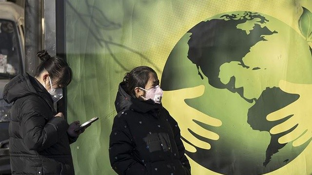 Yeni salgın olasılığı: Milyonlarca kişi enfekte olabilir