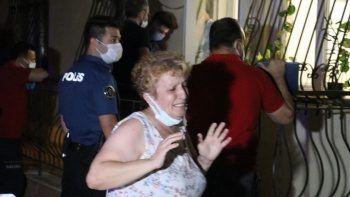 'Ayağım ağrıyor' deyip hastaneye gitti: Evinde ölü bulundu