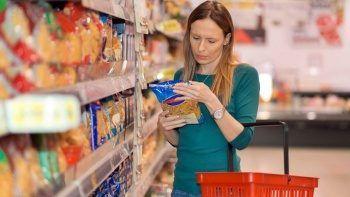 'Fahiş fiyat'a yasa yolda! Perakende ticaretinde yeni dönem