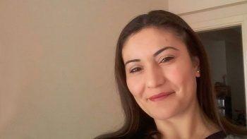 3 çocuk annesini öldüren sanık: Psikolojim bozuk