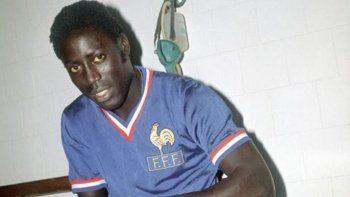 39 yıldır komada olan eski yıldız futbolcu hayatını kaybetti