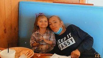 Aşı karşıtı anne bedelini ağır ödedi! Ailece Korona oldular, küçük kız uykusunda can verdi