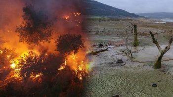 40 yaş altına uyarı: Felaketler kat kat artıyor