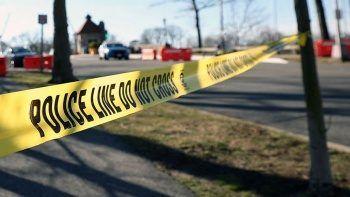 ABD'de iki ortaokul öğrencisi 'toplu katliam planı' yapmakla suçlandı