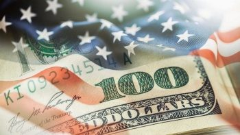 ABD enflasyonu beklentilere paralel geldi | İşte dolar ve altında son durum