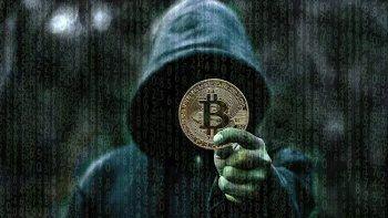 ABD fidye yazılım saldırganlarına savaş açtı: Rus kripto para borsasına yaptırım