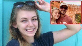 ABD'yi karıştıran olay: Youtuber cinayete kurban gitti