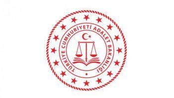 Adalet Bakanlığı Hakimlik Mülakat sonuçları açıklandı mı? 2021 Hakimlik mülakat sorgulama