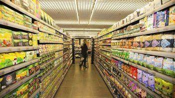Ağustos ayı enflasyon oranı açıklandı: Faizi geçti