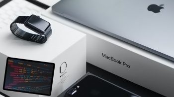 Apple'dan yeni iPhone'un tanıtıma saatler kala 'acil' güncelleme