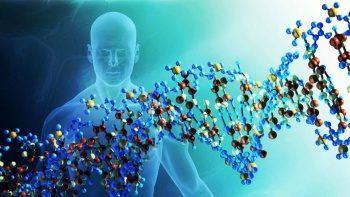 Araştırmadan çarpıcı sonuç: Türk DNA'sı Toskana'ya uzandı