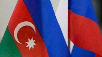 """Azerbaycan'dan Rusya'ya """"Dağlık Karabağ Cumhuriyeti"""" tepkisi: İlişkilerin ruhuna uymuyor"""
