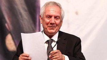 Aziz Yıldırım'dan Kocaelispor'a büyük jest