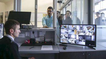 Bakan Kasapoğlu duyurdu: Yurt başvuruları başladı