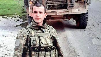 Barış Pınarı'nda hayatını kaybeden askere 19 ay sonra 'şehitlik' unvanı