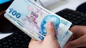 BDDK duyurdu: Tüketici kredilerine vade sınırı geldi