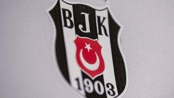 Beşiktaş'a Ghezzal ve Welinton'dan kötü haber
