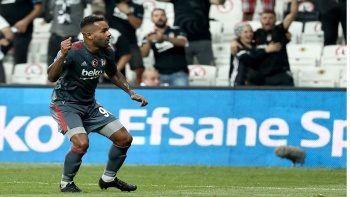 Beşiktaş Dortmund maçı bilet fiyatları: Şampiyonlar Ligi Dortmund Beşiktaş maçı ne zaman?