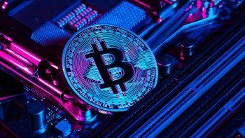 Bitcoin'de toparlanma çabası yükseliş getirdi