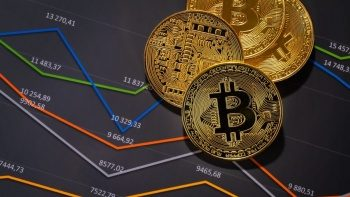 Bitcoin için yeni tahmin: Son düşüş, yeni rekor gelebilir