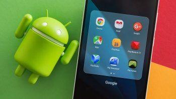 Cep telefonlarında yeni dönem: Yüz mimikleriyle kullanılabilecek