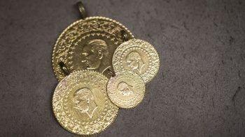 Çeyrek altın kaç TL? 24 Eylül gram altın fiyatı ne kadar oldu?
