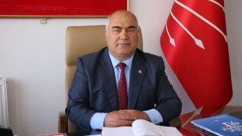 Taciz skandalının ses kayıtları ortaya çıktı: CHP Erzurum İl Başkanı görevden alındı