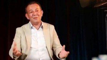 CHP'li Bolu Belediye Başkanı Tanju Özcan için karar günü