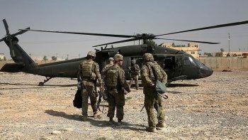 CIA: El-Kaide, 1-2 yıl içinde ABD'yi tehdit eder hale gelebilir