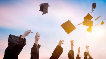 Dekanın mektubu kanayan yaraya parmak bastı: Herkes üniversiteli olmak zorunda mı?